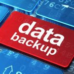 4 Best Data Backup Solutions